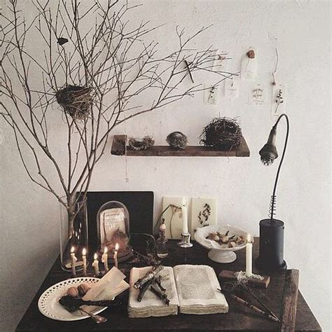 occult home decor 80 best witchy room decor and interior design ideas home123