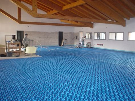 pavimenti riscaldati elettrici caldaie idrosanitari e ferramenta rubinetteria ricambi