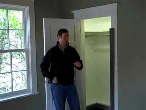 door jamb light switch door jamb light switch and door jamb protection youtube
