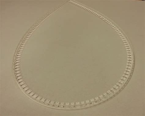 plastic angle bead plastic arch former bead angle plastering materials