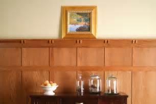 Wall Paneling Styles Wood Paneling Designer Paneling American Pacific