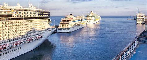 via porto civitavecchia how to access to civitavecchia port by coach