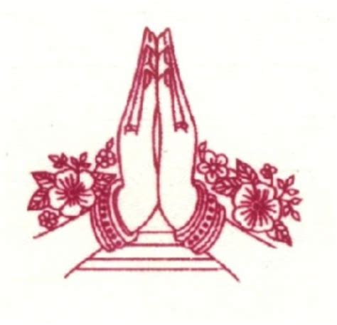 namaste clipart free images at clker vector