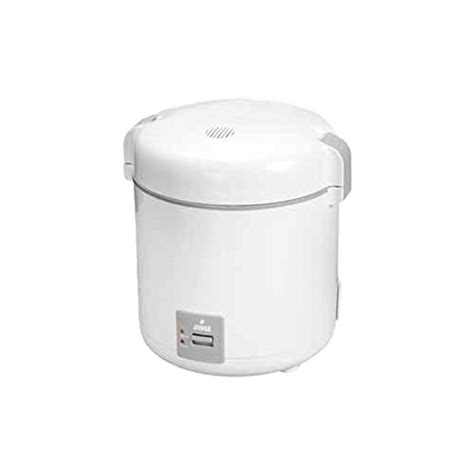Rice Cooker Mini Terbaik horwood jea63 300 ml mini rice cooker white ebay