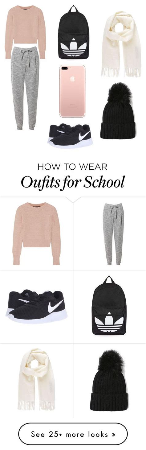 lazy but for school best 25 lazy school ideas on lazy day