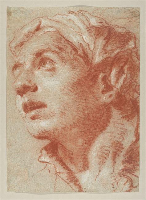 Giovanni Battista Tiepolo 1696 1770 Essay Heilbrunn