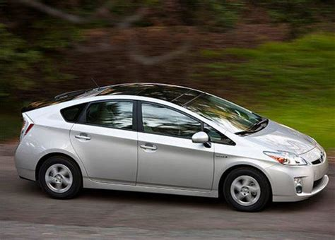 Where Is The Toyota Prius Manufactured Best 25 Toyota Prius Ideas On Used Prius