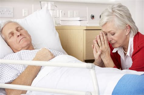 cancer man in bed cheyne stokes respirations causes and treatment