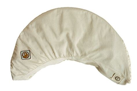 Nursing Pillow Reviews by Best Nursing Pillow Reviews For Expressing