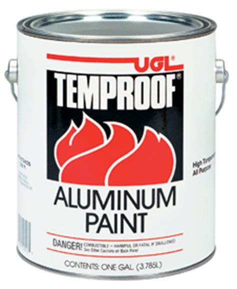 ppg aluminum boat paint aluminum aluminum paint