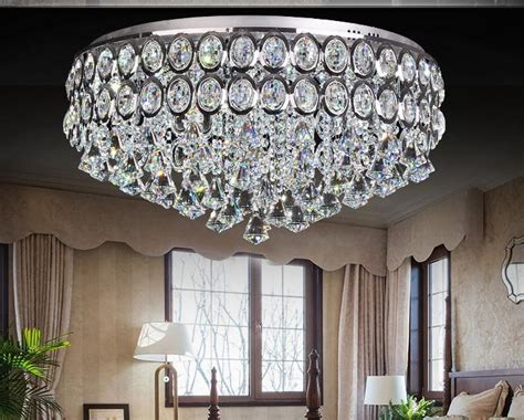 Best Dining Room Chandeliers Chandelier Cheap Chandelier Contemporary Design Cheap Chandeliers 50 Dining