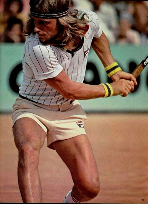 Bjorn Are Here by 25 Best Ideas About Bjorn Borg On Tennis