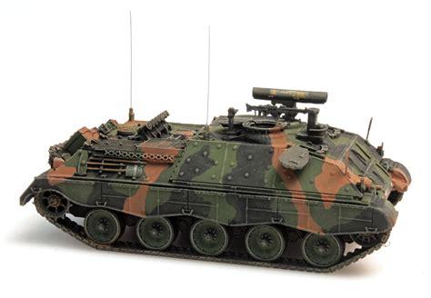 Jaguar Auto österreich by Jaguar Panzer Kaufen Automobil Bildidee