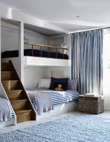 home design interior photos best 25 bedroom interior design ideas on master bedrooms home inc and interior ideas