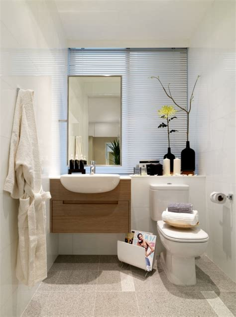 bad gestalten deko 30 ideen f 252 r kreative badezimmergestaltung