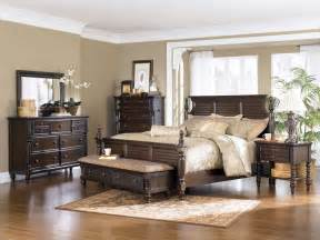ideas for find a queen bedroom sets minimalist home modern queen bedroom set 187 home design 2017