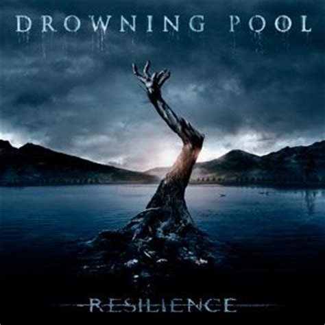 five finger death punch question everything mp3 resilience drowning pool escuchar m 250 sica metal mp3