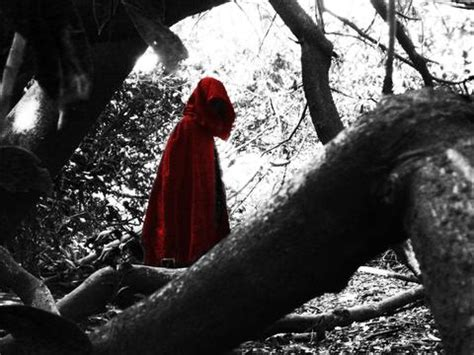 red riding hood 2304 little red riding hood oneshot like a ross