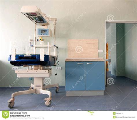 room equipment diagnostic equipment room stock photos image