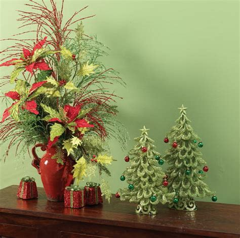 2014 raz christmas decorating ideas
