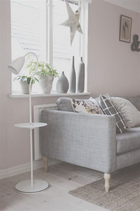 ikea hack karlstad sofa with stocksund legs cheep touch