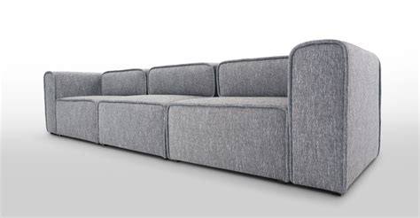 modular furniture sofa modular sofas contemporary eave modular sofa contemporary