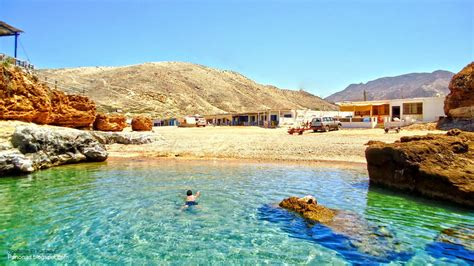morocco beach time of travel it s a time tcharrana beach in the