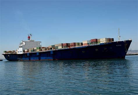 el faro family of sunken el faro crew member files 100 million