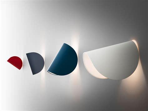 io design led wall light io by fontanaarte design claesson koivisto rune