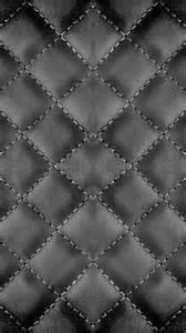 iphone wallpaper website collections