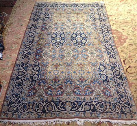 tappeto persiano kirman tappeto persiano kirman inizio xx secolo tappeti