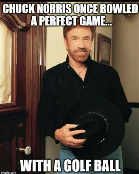 Chuck Norris Birthday Meme - 394 best images about chuck fuckin a norris on