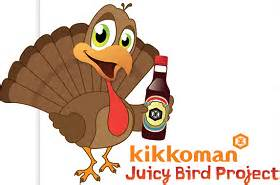 free kikkoman sweepstakes and instant win game over 4 600 prizes - Kikkoman Sweepstakes