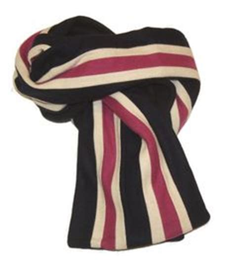 1000 images about college scarf on colleges