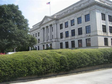 Greensboro Court Search Guilford County Carolina