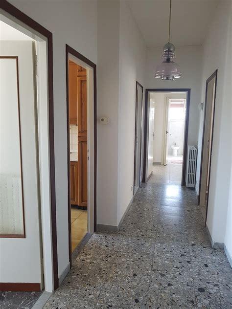 appartamenti in affitto pisa centro appartamento in affitto a porta a lucca pisa