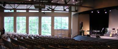sanctuary designs for small churches church design