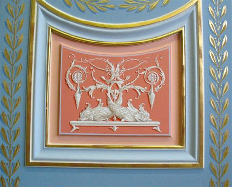 decorative painting inc ornament grand illusion decorative painting inc