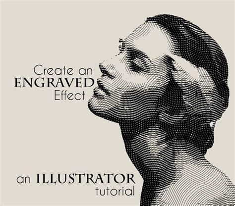 transfuchsian illustrator text tutorial rocky 3d text 17 best images about vector adobe illustrator tutorials on