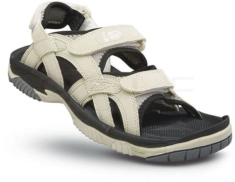 womens golf sandals bite x tg womens golf sandals discount golf world