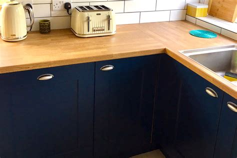 Diy Kitchens Wakefield by From Scarborough Quot Hi There I Thought I Would Send