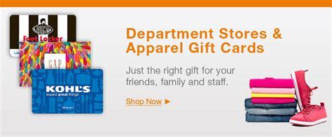 Newegg Groupon Gift Card - gift cards e gift cards newegg com