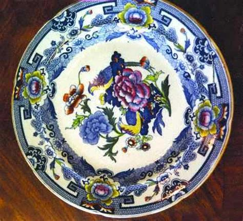 china designs top 10 vintage china patterns the collected room by