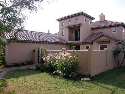 four second floor balconies 31822dn 1st floor master courtyard home with second floor balcony 36810jg 1st