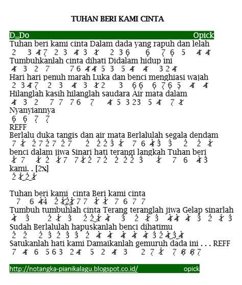 tutorial kunci gitar lagu akad agung dwi saputro google