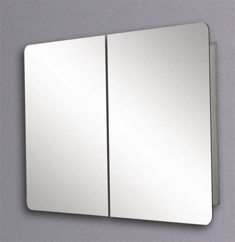 bathroom sliding mirror cabinet limerick mirror bathroom cabinet sliding doors 800