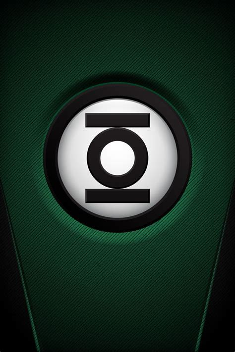 wallpaper green lantern iphone 573 best fanbased dc images on pinterest comics