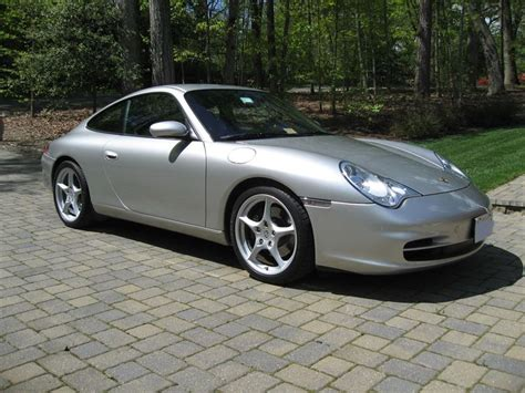 911 porsche for sale by owner used 2002 porsche 911 for sale by owner in richmond va 23298