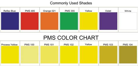 pantone color code pms color chart choose your own silicone bracelets silicone wrist band colors starling co