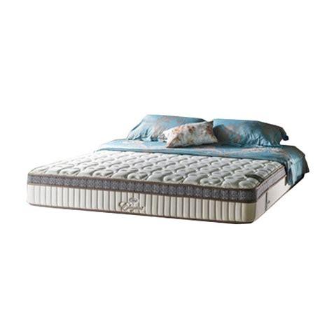 Kasur Bed By Elite jual elite kasur springbed hanya kasur 100 x 200